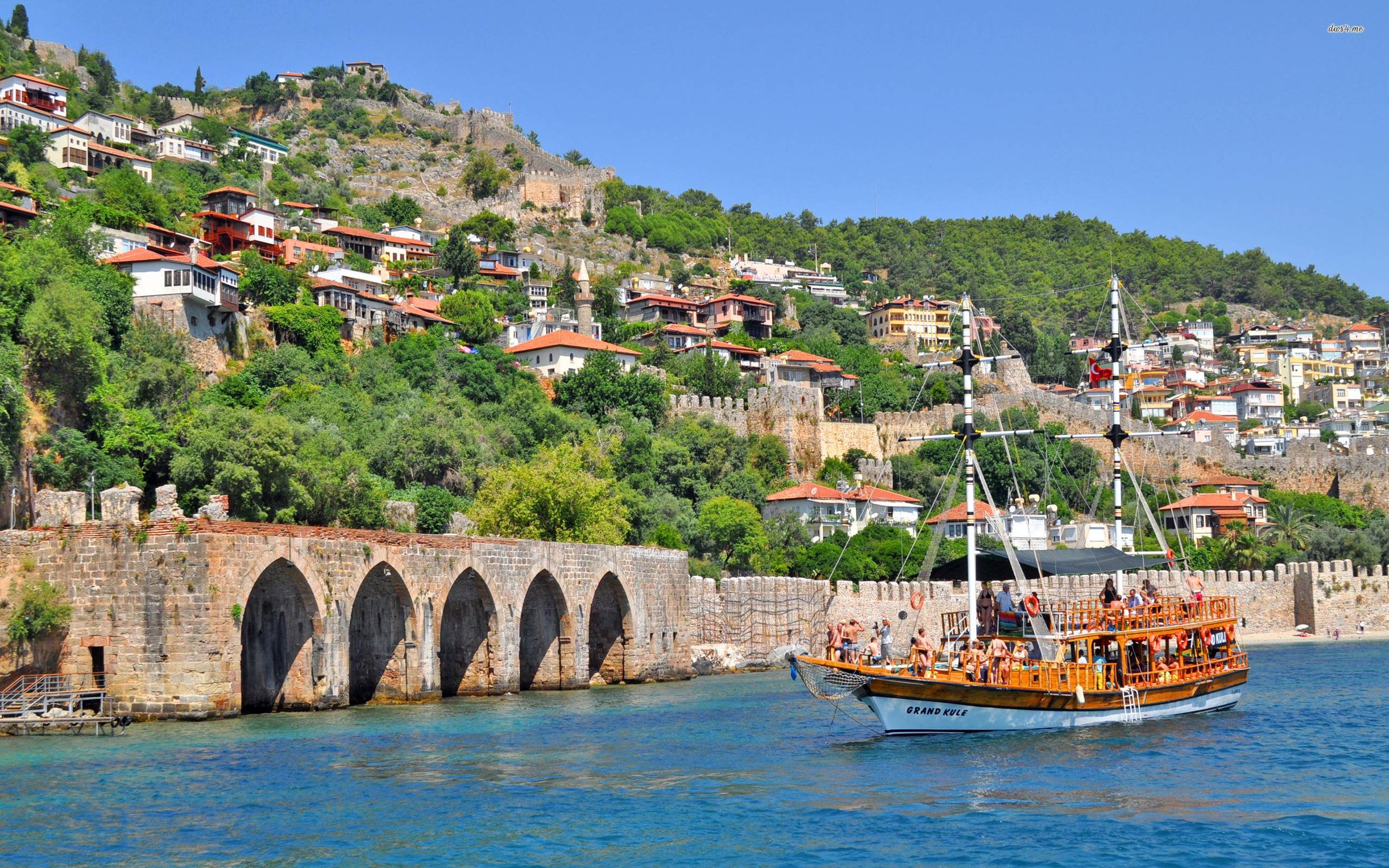 34625-alanya-2560×1600-world-wallpaper